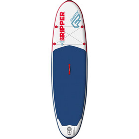 Fanatic Ripper Air Windsurf Pure Inflatable Sup 187